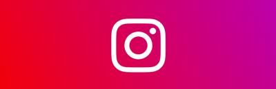 Instagram Słodki Cupcake